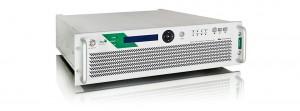 MOZART 3000 - MOZART 30 with 3000 W output power PRET: 12 348 EU – Curs lei BNR